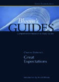 Charles Dickens Great Expectations (Bloom's Guides)