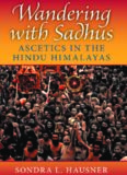 Wandering with Sadhus: Ascetics in the Hindu Himalayas