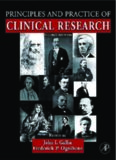 Principles and Practice of Clinical Research, Second Edition (Principles & Practice of Clinical