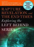 Rapture, Revelation, and the End Times: Exploring - PDF Archive