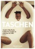 Annie's Big Book: Leibovitz weighs in with her SUMO - Taschen