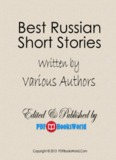 Best Russian Short Stories, by Leonid Andreyev - Free PDF Books