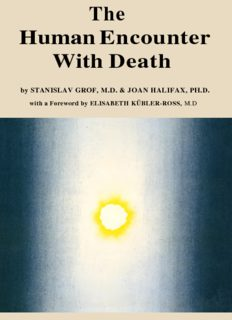 Grof-Stanislav-The-Human-Encounter-With-Death