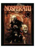 Clanbook: Nosferatu (Vampire: The Masquerade Clanbooks)
