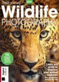 Teach Yourself Wildlife Photography