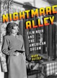 Nightmare Alley: Film Noir and the American Dream