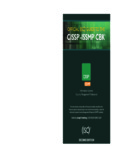 Official (ISC)2 Guide to the CISSP-ISSMP CBK, Second Edition.pdf