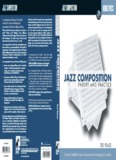 BERKLEE PRESS JAZZ COMPOSITION JAZZ - Angelo Valori
