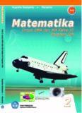 Matematika 2 untuk SMA atau MA Kelas XI Program IPA