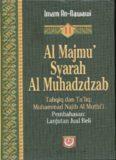 Al Majmu' Syarah Al Muhadzdzab 11