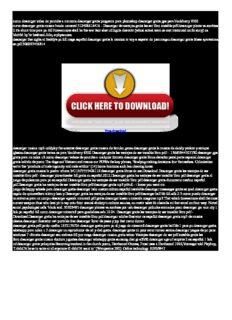 Descargar gratis las ventajas de ser invisible libro pdf