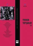 Untitled - Heinrich Böll Stiftung Derneği