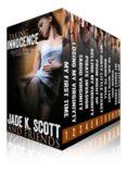 Taking Innocence - 12 Erotic Tales of Lost Innocence
