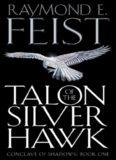 Book 1 - Talon of the Silver Hawk