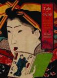 The Tale of Genji : translation, canonization, and world literature