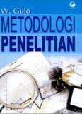 Buku-Metodologi-Penelitian-by-W-Gulo.