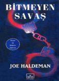 Bitmeyen Savaş - Joe Haldeman