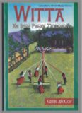 Witta: An Irish Pagan Tradition (Llewellyn's World Religion & Magick)