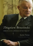 Zbigniew Brzezinski: America's Grand Strategist