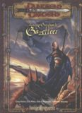 Living Greyhawk Gazetteer (Dungeons & Drangons: Living Greyhawk Campaign)
