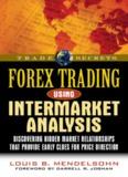 Louis Mendelsohn - Forex Trading using Intermarket Analysis.pdf