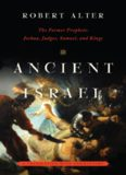 Ancient Israel. A Translation with Commentary