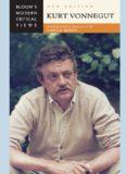 Kurt Vonnegut (Bloom's Modern Critical Views), New Edition