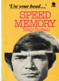 Buzan, Tony - Speed Memory.pdf
