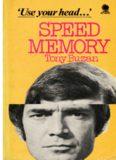 Buzan, Tony - Speed Memory.pdf
