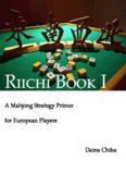 Riichi Book I - Daina Chiba