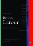 Bruno Latour. Reassembling the political