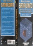 Como Practicar La Escritura Automatica, Edain Mccoy.pdf