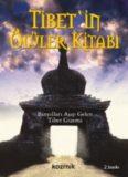 Tibet'in Ölüler Kitabı - Bardo Thödöl