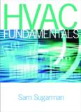 HVAC Fundamentals - 123seminarsonly.com