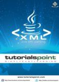 Java XML - Tutorials Point