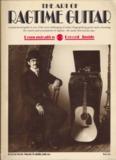 The Art of Ragtime Guitar - Tommy Emmanuel CGPAM