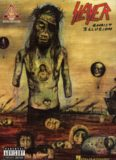 Slayer: Christ Illusion
