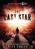 3. The Last Star