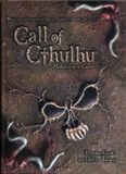 Call of Cthulhu - D20 Core