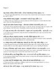 Manu Smriti - Hindu Online