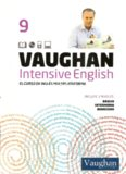 Vaughan Intensive English Libro 9