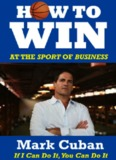 How to Win at the Sport of Business - Tori's Spot - index