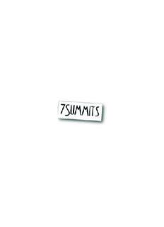 Screenwriting For Dummies (For Dummies (Career/Education))