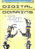 Digital Dler & M.K. Hobson & Kim Newman & Richard Bowes & Carol Emshwiller & Nathan Ballingrud
