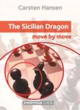 The Sicilian Dragon move by move