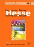 Hermann Hesse Today - Hermann Hesse Heute