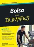 Mercado de valores - Bolsa para Dummies.pdf