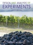Design and Analysis of Experiments, 8th Edition (D. C. Montgomery).pdf