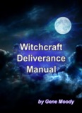 Witchcraft Deliverance Manual