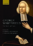 George Whitefield : life, context, and legacy